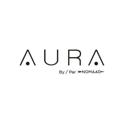 Nomaad Aura (Bola)