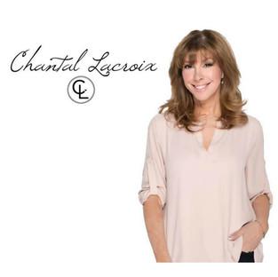 Chantal Lacroix