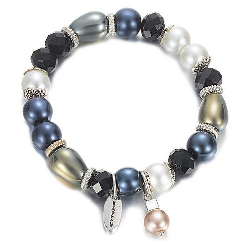 Bracelet Nomaad ''Pureté''