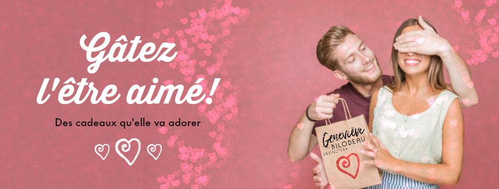 cover st-valentin.jpg