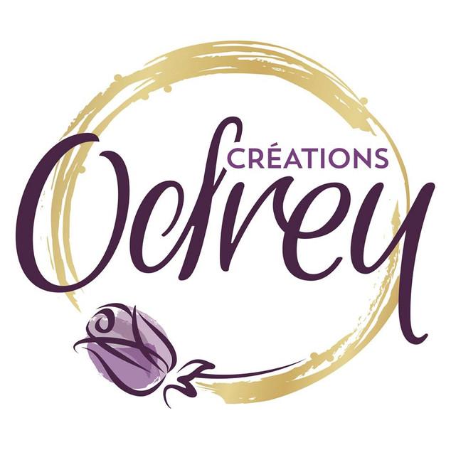 Créations Odrey