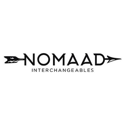 Nomaad Interchangeables