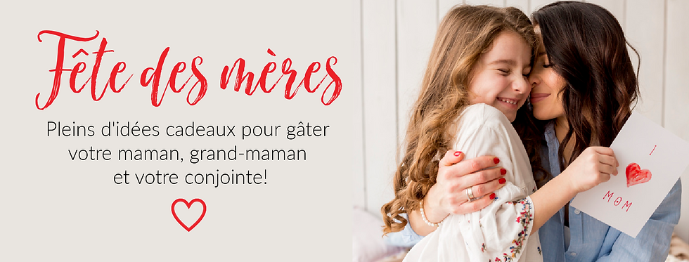 site web fêtes des mères.png