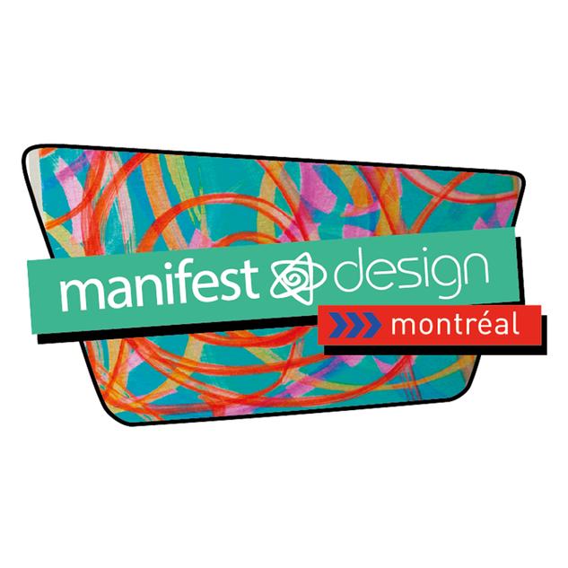 Manifest Design