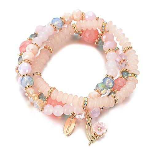 Bracelet Nomaad ''Sérénité''