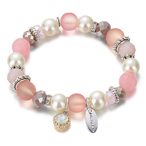 Bracelet Nomaad ''Passion''