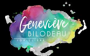 GBILODEAU logo SANS fond.png