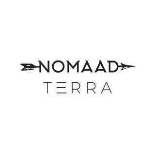 Nomaad Terra (Bracelet)