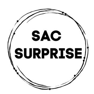 Sac surprise