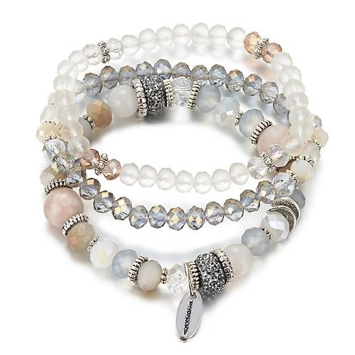 Bracelet Nomaad ''Balance''