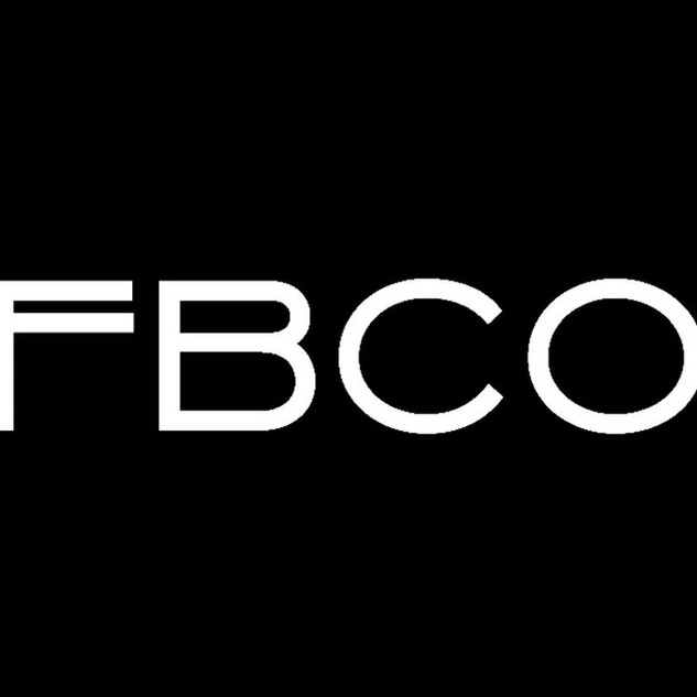 FBCO - Fannie Bijoux