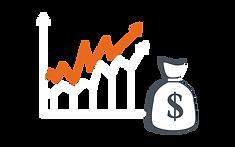 análise de viabilidade investimento construção