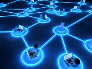Cultura da colaboração: a chave para o BIM