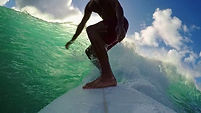 Surfsup.jpeg