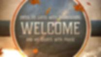 Thanksgiving_Praise_Welcome_HD.jpg