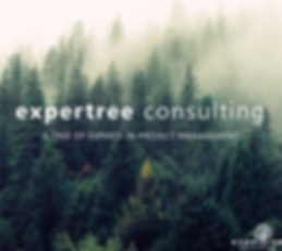 expertree_consulting_wer-wir-sind.png