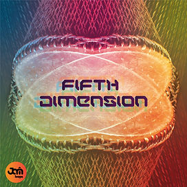 Fifth-Dimension-1.jpg