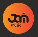 jam music logo.png