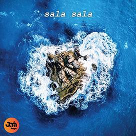 sala-sala-3.jpg