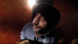 vlcsnap-2020-04-24-00h26m34s534