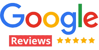 kisspng-anthony-farole-dmd-google-customer-review-yelp-labor-management-relations-act-of-1
