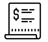 png-transparent-computer-icons-purchase-