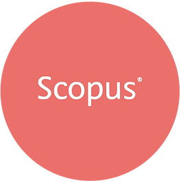 1_scopus-_2_.png