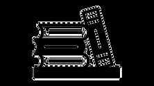 png-transparent-computer-icons-book-enca
