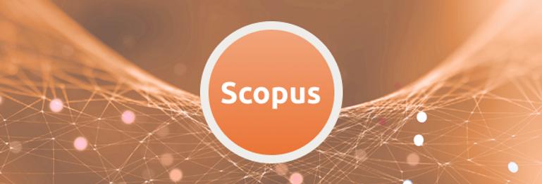 scopus (1).png