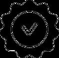 png-transparent-computer-icons-graphy-li