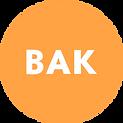 3_bak.png