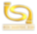 Vertical-Logo---ISI.png