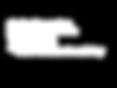 YWCA-logo white.png
