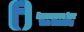 LogoWithWords-300dpi.png