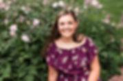 Emma Anderegg Headshot.jpg