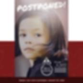 SI-EI website header postponed.png