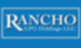 Rancho_Spon.png