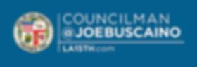 Joe Buscaino Logo.jpg