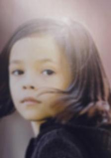 girl face poster.jpg