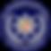 LAPD-Logo.png