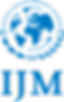 International_Justice_Mission_Logo_2015.