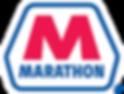 marathon.png