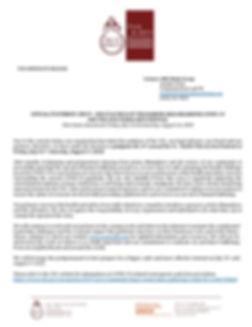 SI-EI Postponement Covid-19 Press Releas
