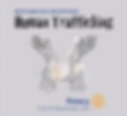 Rotarians fighting Human Trafficking.png