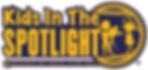 kidsinthespotlight logo oct 15.png