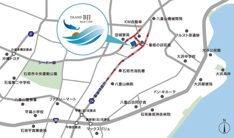 img_map_bjj.jpg