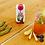 Thumbnail: Aloe Berry Nectar 330ml.