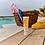Thumbnail: Aloe Sunscreen