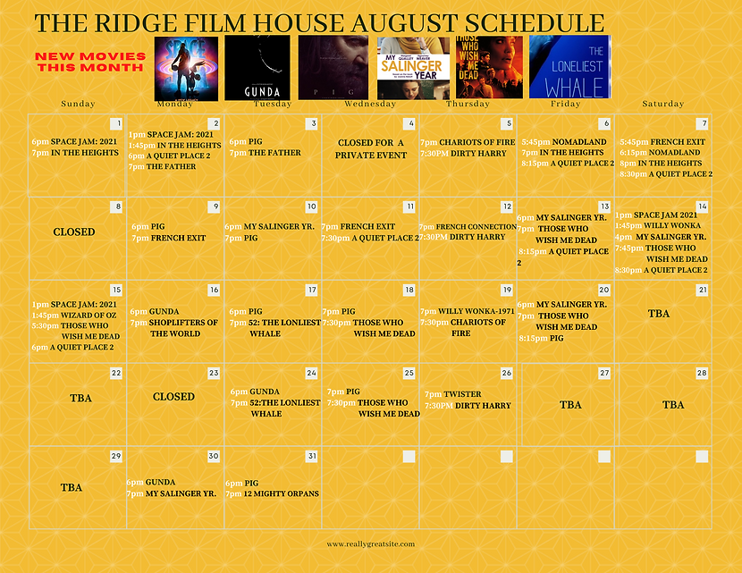 augsched8by11.png