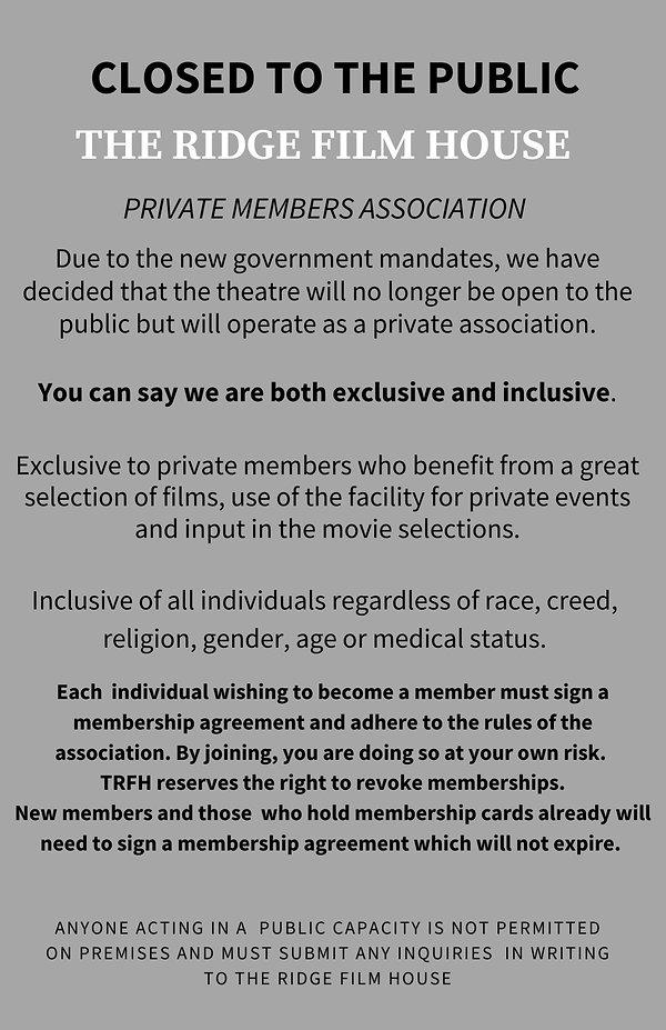 membership website_edited.jpg